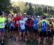2014_Cross_Alpino_Solidario_82