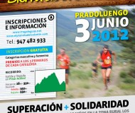 Cartel_II_Cross_Alpino_Pradoluengo_2012