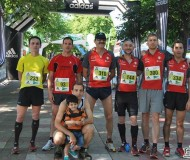 I_Rail_Trail_Runn_Vitoria_1