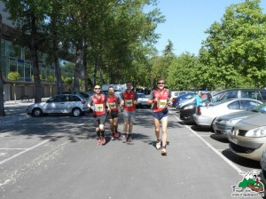 I_Rail_Trail_Runn_Vitoria_2