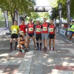I_Rail_Trail_Runn_Vitoria_3