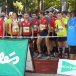I_Rail_Trail_Runn_Vitoria_4