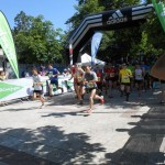 I_Rail_Trail_Runn_Vitoria_5