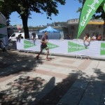 I_Rail_Trail_Runn_Vitoria_6