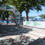 I_Rail_Trail_Runn_Vitoria_7