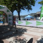 I_Rail_Trail_Runn_Vitoria_8