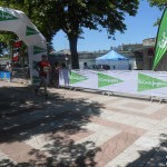 I_Rail_Trail_Runn_Vitoria_9