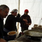 Osan Cross Mountain 2012 - Tragalpinos (11)