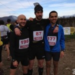 Osan Cross Mountain 2012 - Tragalpinos (2)