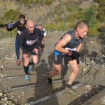 Osan Cross Mountain 2012 - Tragalpinos (3)