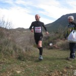 Osan Cross Mountain 2012 - Tragalpinos (4)