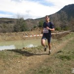 Osan Cross Mountain 2012 - Tragalpinos (5)