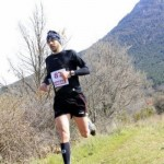 Osan Cross Mountain 2012 - Tragalpinos (6)