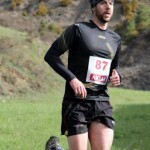 Osan Cross Mountain 2012 - Tragalpinos (8)