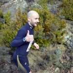 Osan Cross Mountain 2012 - Tragalpinos (9)